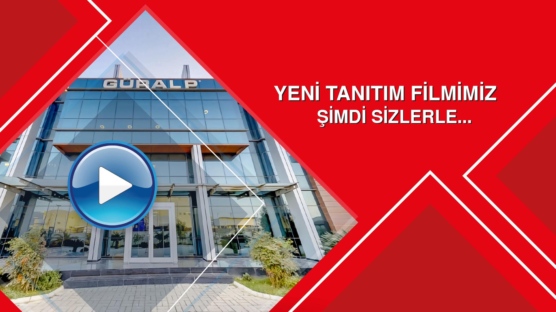 Tanitim_Filmi_TURKCE.jpg